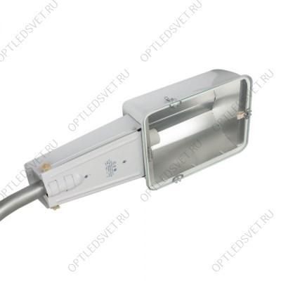 SVT-P-I-v2-1200-36W-IP65-M-DR - фото 30954