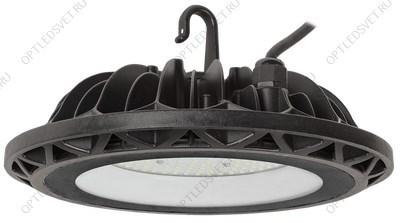 SVT-STR-RGB-MPRO-27W-58-DMX - фото 31323