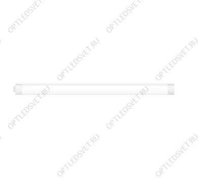 SVT-ARM-U-595x595x40-30W-PR - фото 31489