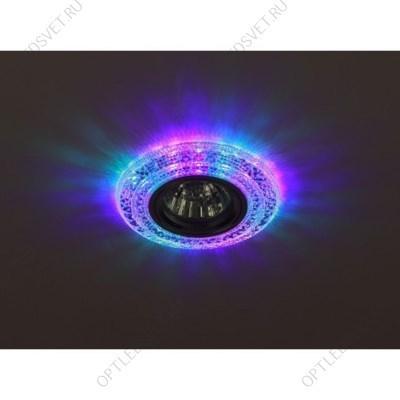 Светильник LGD-Path-Cub-H900B-12W Warm White (ARL, IP54 Металл, 3 года) - фото 33251
