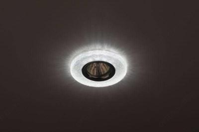 Светильник LGD-Path-Round90-H650B-7W Warm White (ARL, IP54 Металл, 3 года) - фото 33264