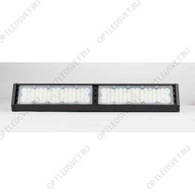 Ecola GX53 H9 защищенный IP65 светильник встраив. без рефл. черненая бронза 98х55 - фото 33307