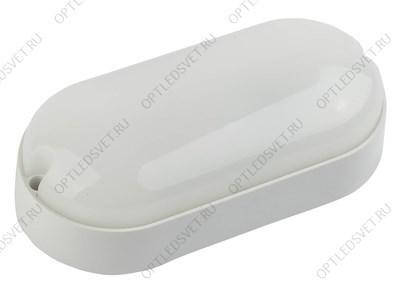 Ecola GX53 LED B4139S светильник накладной IP65 матовый Круг алюмин. 1*GX53 Серый 145x145x65 - фото 33321