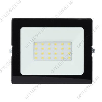 Ecola GX53 LED B4139S светильник накладной IP65 матовый Круг алюмин. 1*GX53 Черный 145x145x65 - фото 33323