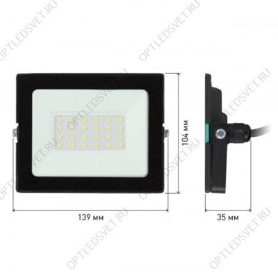 Ecola GX53 LED B4140S светильник накладной IP65 матовый Круг с ресничкой алюмин. 1*GX53 Серый 145x145x65 - фото 33327