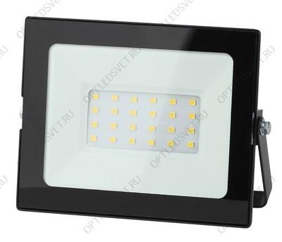 Ecola GX53 LED B4143S светильник накладной IP65 матовый Круг с решеткой алюмин. 1*GX53 Белый 145x145x65 - фото 33331