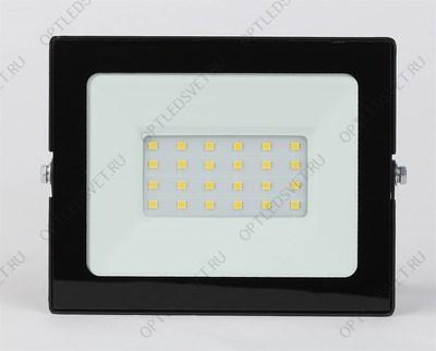Ecola GX53 LED B4143S светильник накладной IP65 матовый Круг с решеткой алюмин. 1*GX53 Серый 145x145x65 - фото 33333