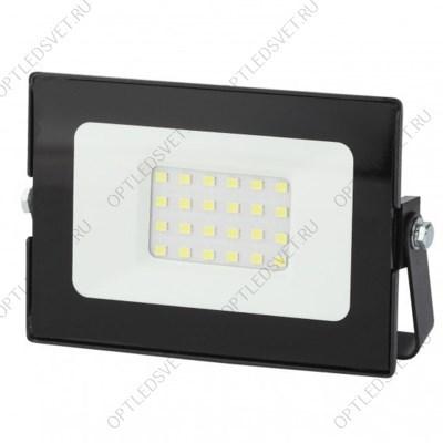 Ecola GX53 LED B4148S светильник накладной IP65 матовый Овал с решеткой алюмин. 2*GX53 Белый 215x135x65 - фото 33337