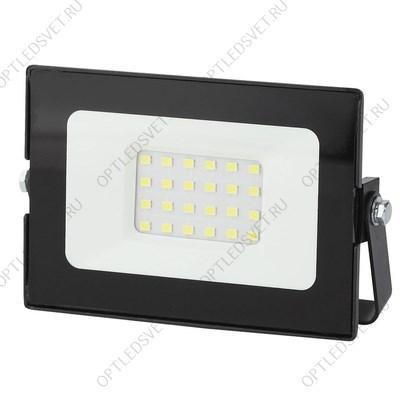 Ecola GX53 LED 8003A светильник накладной IP65 прозрачный Цилиндр металл. 1*GX53 Белый матовый 114x140x90 - фото 33347