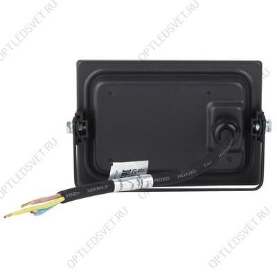 Ecola GX53 LED 8003A светильник накладной IP65 прозрачный Цилиндр металл. 1*GX53 Серый матовый 114x140x90 - фото 33349