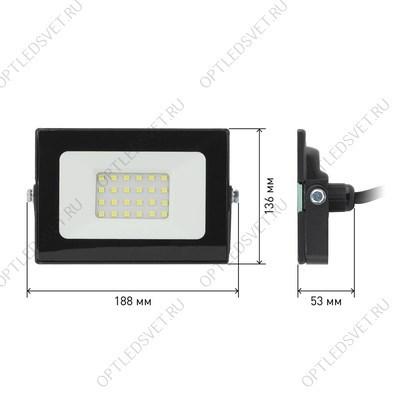 Ecola GX53 LED 8003A светильник накладной IP65 прозрачный Цилиндр металл. 1*GX53 Cатин-хром 114x140x90 - фото 33351