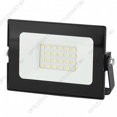 Ecola GX53 LED 8013A светильник накладной IP65 прозрачный Цилиндр металл. 2*GX53 Белый матовый 205x140x90 - фото 33355