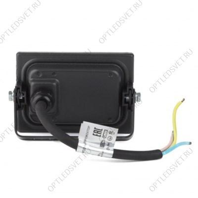 Ecola GX53 LED 8013A светильник накладной IP65 прозрачный Цилиндр металл. 2*GX53 Серый матовый 205x140x90 - фото 33357