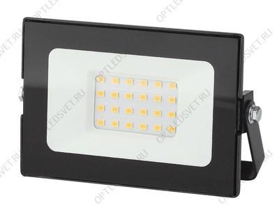 Ecola LED panel универс. (без ступеньки) панель с драйвером внутри 36W 220V 6500K Призма 595x595x19 - фото 33367