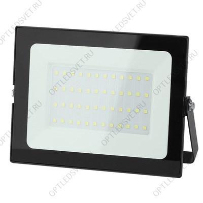 Ecola LED downlight накладной Круглый даунлайт с драйвером  6W 220V 4200K 120x32 - фото 33431