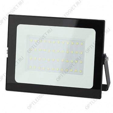Ecola LED downlight накладной Круглый даунлайт с драйвером 18W 220V 4200K 220x32 - фото 33439