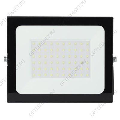 Ecola LED downlight накладной Круглый даунлайт с драйвером 18W 220V 6500K 220x32 - фото 33441