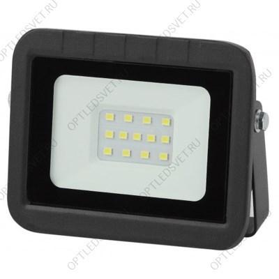 Ecola LED downlight накладной Квадратный даунлайт с драйвером 24W 220V 4200K 300x300x32 - фото 33461