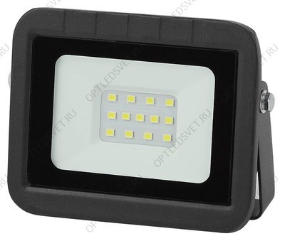 Ecola LED linear IP20 линейный светодиодный светильник (замена ЛПО) 36W 220V 4200K 1200x75x25 - фото 33469