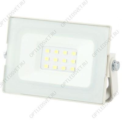 Ecola LED downlight встраив. Круглый даунлайт с драйвером 4W 220V 2700K 85x20 - фото 33489