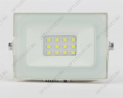 Ecola LED downlight встраив. Круглый даунлайт с креплением под любое отверстие (50-160mm) 15W 220V 4200K 175x20 - фото 33501