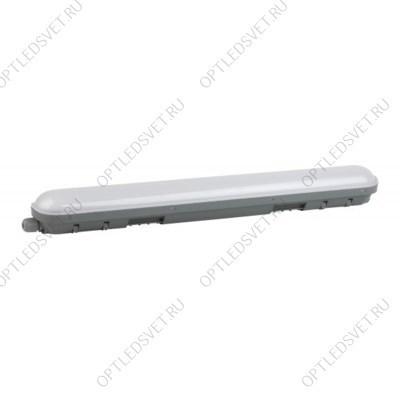 Ecola LED downlight встраив. Круглый даунлайт с креплением под любое отверстие (50-160mm) 15W 220V 6500K 175x20 - фото 33505