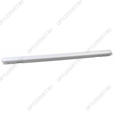 Ecola Light GX53 LED ДПО12-2х8-002 светильник прямоугольный накладной 5*GX53 матовый белый 638х165х70 - фото 33510