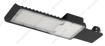Ecola GX53 FT4173 светильник поворотный на среднем кроншт. золото 210х80 - фото 33527