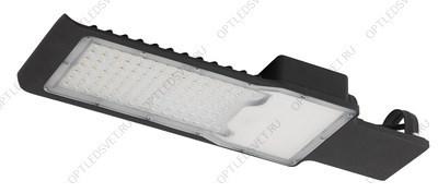 Ecola GX53 FT4173 светильник поворотный на среднем кроншт. белый 210х80 - фото 33528