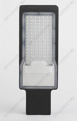 Ecola GX53 FT4173 cветильник поворотный на среднем кроншт. хром 210x80 - фото 33531