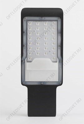Ecola GX53 DGX5318 Накладной Легкий Золото (светильник) 18x88 - фото 33540