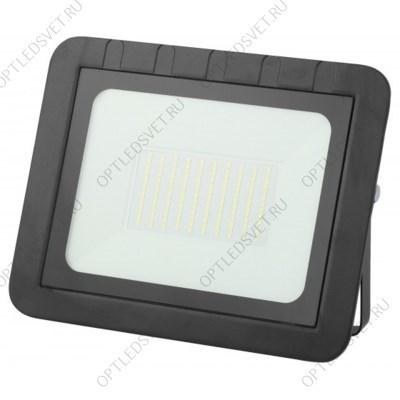 Ecola GX53-N82 светильник настенный угловой хром 52*130*111 - фото 33544