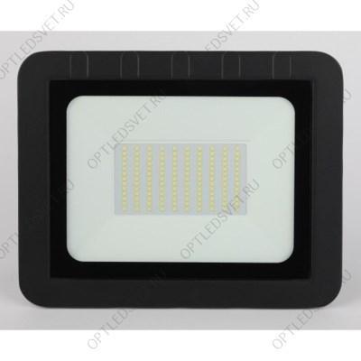 Ecola GX53-N82 светильник настенный угловой золото 52*130*111 - фото 33546