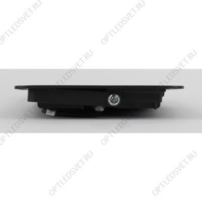 Ecola GX53-N82 светильник настенный угловой черненая бронза 52*130*111 - фото 33547