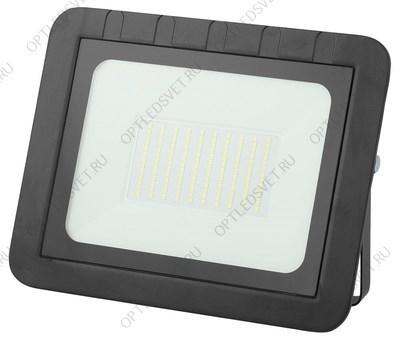 Ecola LED panel тонкая панель без драйвера 40W 220V 6500K Матовая 595x595x9 (БЕЗ ДРАЙВЕРА) - фото 33551
