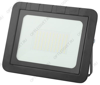 Ecola GX53-N51 светильник настенный бра прямоугольный белый 1* GX53 100х100х90 (1 из цв. уп. по 2) - фото 33552