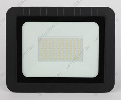 Ecola GX53-N51 светильник настенный бра прямоугольный хром 1* GX53 100х100х90 (1 из цв. уп. по 2) - фото 33554