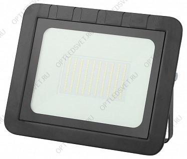 Ecola GX53-N51 светильник настенный бра прямоугольный золото 1* GX53 100х100х90 (1 из цв. уп. по 2) - фото 33557