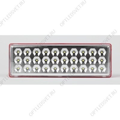 Ecola GX53-N52 светильник настенный бра прямоугольный матовый черный 2* GX53 100х140х90 (1 из цв. уп. по 2) - фото 33564