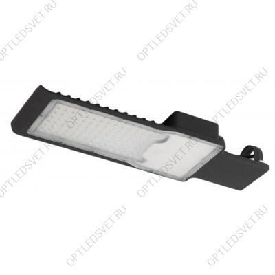 Ecola LED panel универс. (без ступеньки) панель с драйвером внутри 36W 220V 4200K Матовая 595x595x19 - фото 33594
