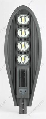 Светильник светодиодный трековый на шинопровод ДПО-30w 4000К 2400Лм черный (AL105) - фото 33634