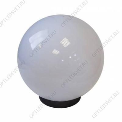 Светильник светодиодный трековый на шинопровод ДПО-30w 4000К 2400Лм белый (AL105) - фото 33662