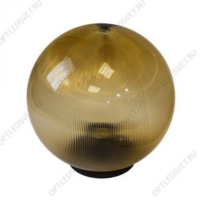 Светильник светодиодный ДПО-18вт 6500К 1170Лм IP20 металл (аналог ЛПО-2х18) (AL5054) - фото 33670