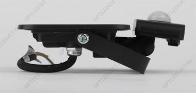 Светильник светодиодный ДБО-70w RGB+CCT 3000-6500К max.5600Лм управляемый (AL5700) - фото 33807