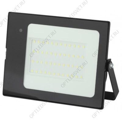 Светильник аварийный светодиодный LEDх22 5ч постоянный IP20 (EL14 AC/DC) - фото 33812