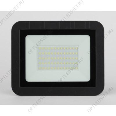 Светильник светодиодный ДПО-16w 4000К 1400Лм пластик Т5 IP20 с выключателем и сетевым шнуром (AL5038) (AL5038) - фото 33841