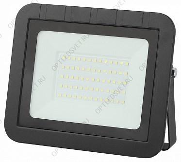 Светильник светодиодный ДБП-8w 4000К 650Лм IP44 хром подсветка для зеркал (AL5080) - фото 33852