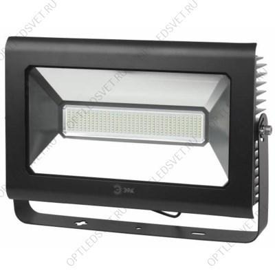 Светильник светодиодный ДБО-70w 3000-6000К max.5300Лм управляемый (AL5100) - фото 33854