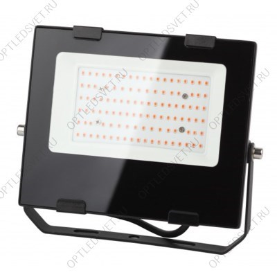Светильник светодиодный ДБО-70w 3000-6000К max.5300Лм управляемый (AL5200) - фото 33857