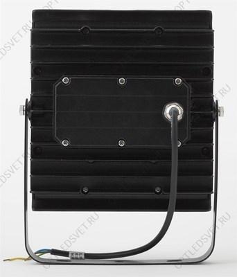 Светильник светодиодный ДСП-200вт 4000К 21000Лм 120 гр. IP65 (AL1004) - фото 33878